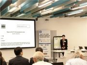 ISO/TC96第28届年会在伦敦召开 中联重科两项国际标准再获新进展