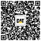 "2019 CAT®(卡特)机手争霸赛开赛 各地操作手竞逐""全球最佳"""