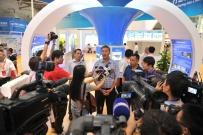 """""""中亚矿业合作与发展促进会""""筹备会议在新疆矿业联合会举行"""