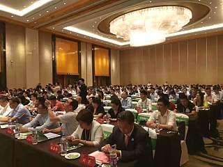 杭叉集团助力中国冷链运输发展