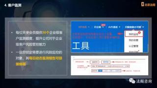 思辨:中国工程机械行业的灰度法则