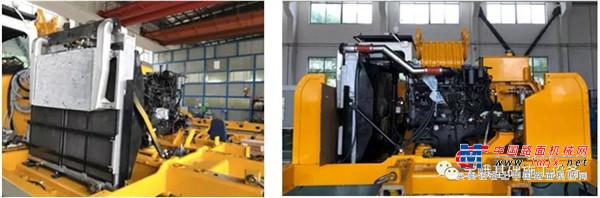 宝峨大修服务精益求精二手设备焕然一新,多台钻机维修完毕可以租售,欢迎垂询!