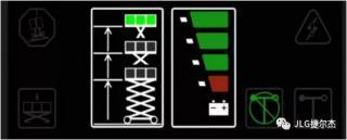 相似不相同:超越全球标准(上)固态电子元件技术的应用