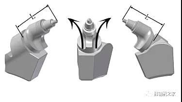 S2000銑刨機參與京哈高速改擴建,自主研發銑刨鼓廣受贊譽