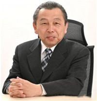 竹内领导层完成新老更替,开启全新时代