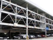 政治局会议为何关注城市停车场 投资对准新基建 培育万亿新市场