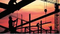 中国平安:预计经济将恢复,新增基建和不动产投资