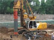 南京环力建设公司曹总谈宝峨设备:始于品质,忠于价值!