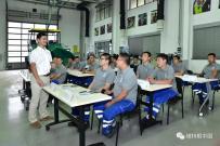 抢课大战,一触即发!维特根中国2019年9月培训计划新鲜出炉