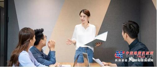 做好企业内训三步法