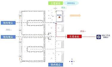 4000平米!小松北京建机展七大亮点●哪个更强
