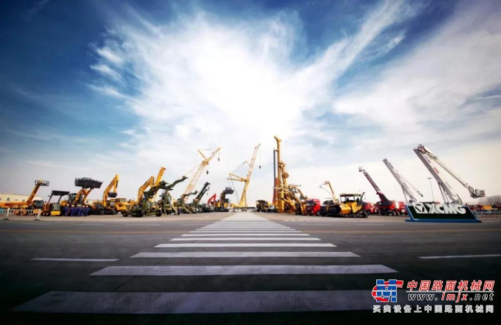 求是網發表王民署名文章:在國際市場競爭中煉成世界一流企業