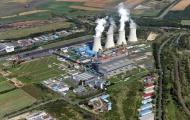 创纪录应用已可靠▲持续运行10年 世界最长工程塑料拖链的十年纪录保持者由igus打造,行程长度为615米
