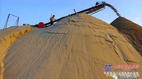 矿山开采一天都不能停!福建、湖北接连新批112座矿山!