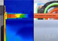 igus新材料提升新一代动力电缆的安全性