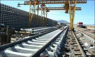 总投资1200亿元!发改委:2019~2020年拟推动实施一批铁路专用线项目