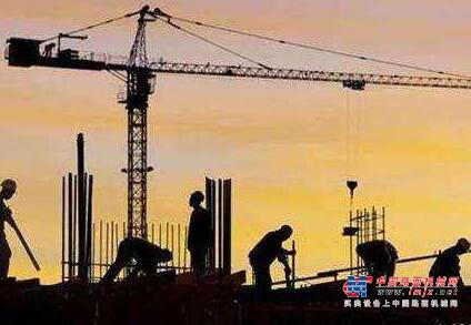 """日企在越南为何如此受欢迎?主打""""高质量基建牌"""""""