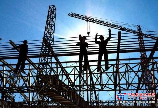 重磅!北京四家建筑国企两两合并重组
