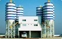 混凝土搅拌站的主要设备如何保养