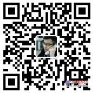 江西砂石尾矿亚搏直播视频app设备展邀请函+李林