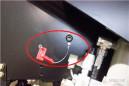 SP系列摊铺机电气系统保养与维修注意事项