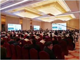 盾安重工:第十四届全国桩基工程学术会议在福州圆满召开