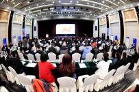 柳工高管與百余名企業家代表分享交流國際化經驗