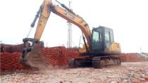發改委年內批復基建項目超50個 總投資額超1.3萬億
