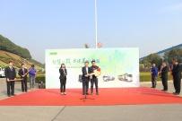 中联重科4000万设备批量交付 国六产品引领行业绿色发展