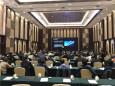 热烈祝贺珠海仕高玛公司双卧轴混凝土搅拌机被评为工程机械市场质量信用A等用户满意产品