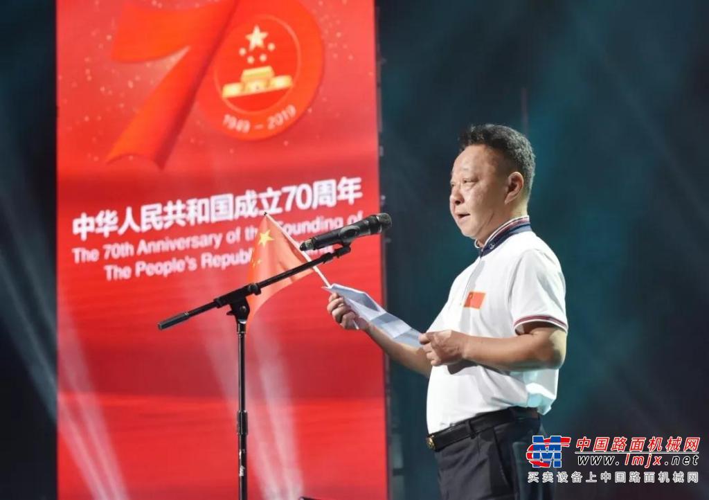 凌宇汽车:麦伯良总裁2020年新年献词:开拓创新 有质增长 为新时代做出新贡献