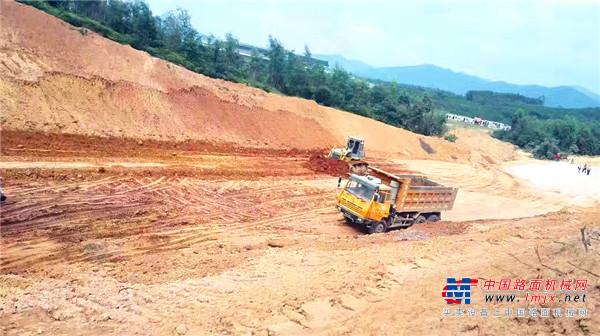 """发改委批复基建项目超1.5万亿元 今年""""新基建""""投资将加快"""