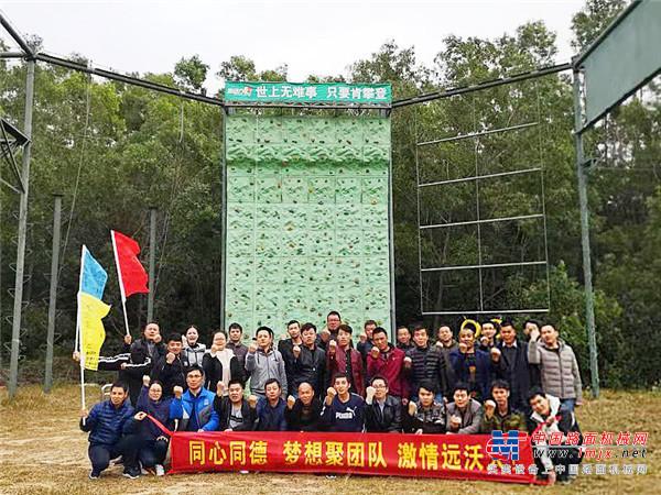 广州远沃:22条高速公路见证玛连尼的卓越品质