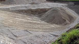 维特根:产量减少,需求旺盛——2020年砂石短缺现象或将持续