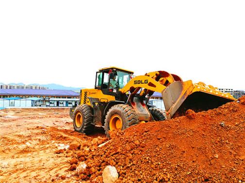 京津冀将对机动车、非道路移动机械超标排放协同监管