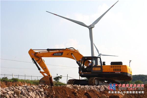 总投资5410亿元!江苏发布今年省重大项目投资计划