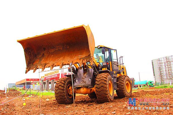 11省份2020年重点公路建设项目名单来了