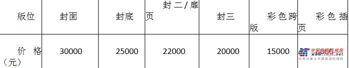 2020年中国(山东)国际智慧交通产业博览会