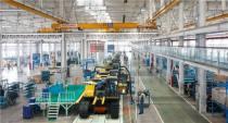 潍柴业绩发布会透露:山东重工确立2025年实现八千亿元目标