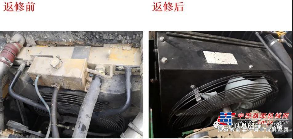 物超所值的宝峨二手设备,现有一台即将大修完毕的BG 25钻机,欢迎垂询