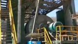 陕西沃斯莱特低氮油气两用燃烧器