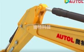 奥特科技-开启工程亚搏直播视频app设备润滑新模式