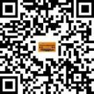 最詳細的英軒655HN商砼專用機產品介紹!