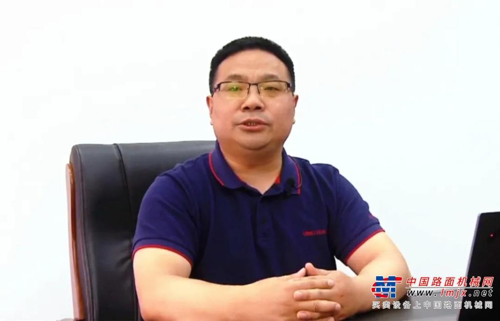 """中集凌宇""""天启工程""""投产大揭秘!"""