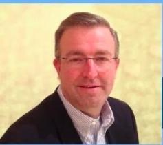 前卡特彼勒高管Kolin Kirschenmann出任星邦北美子公司总经理