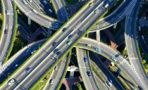 宝马格Weekly News | 各地公路建设突显重点工程