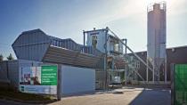 利勃海尔开始销售新型自助式混凝土设备