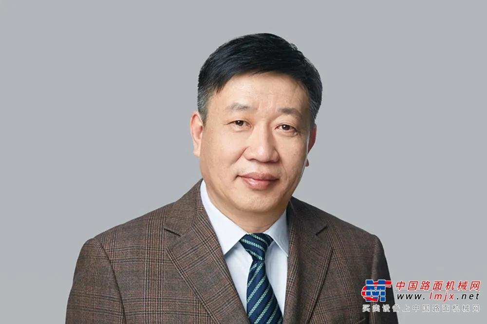 袁军出任重庆康明斯总经理,赵留军就任康明斯动力系统中国区运营及合作伙伴关系执行总监