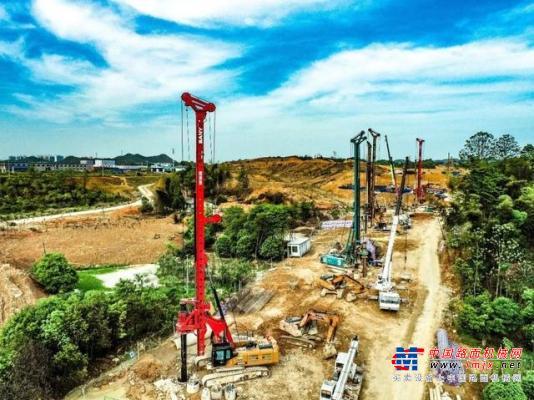 2.6万亿 31省市交通基建固定资产投资规划及重大项目