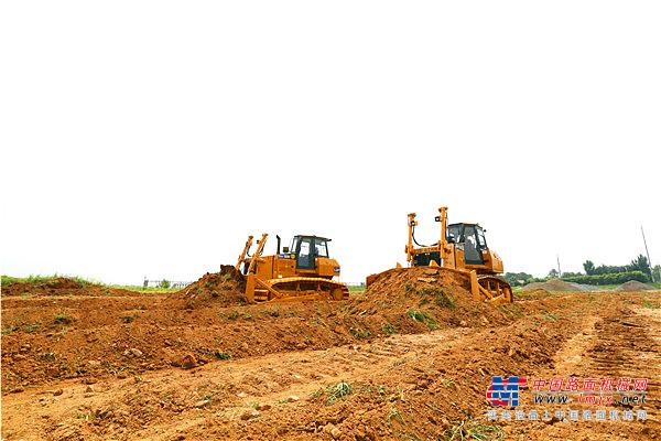 水利部推进150项重大水利工程建设